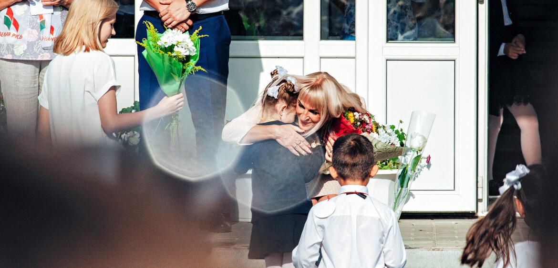 Ваш фотограф для ценных событий. Свадебная, семейная, детская фотосъёмка. Изготовление фотокниг. Услуги в городах: Мозырь, Речица, Жлобин, Гомель, по всей РБ.